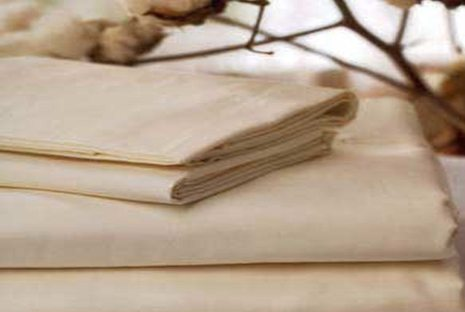 gotcha covered organic sheets