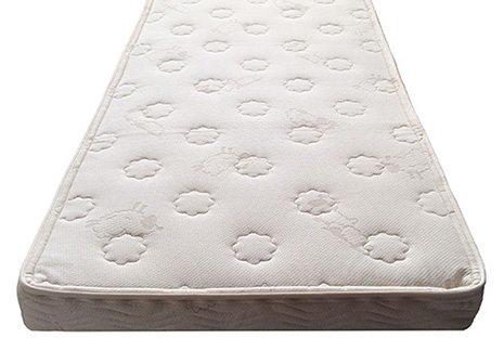 little lamb mattress