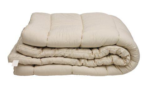 sleep and beyond mattress topper